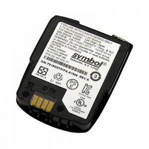 Baterie pentru CS4070-HC
