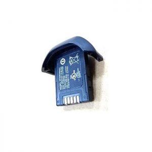 Baterie pentru HS3100