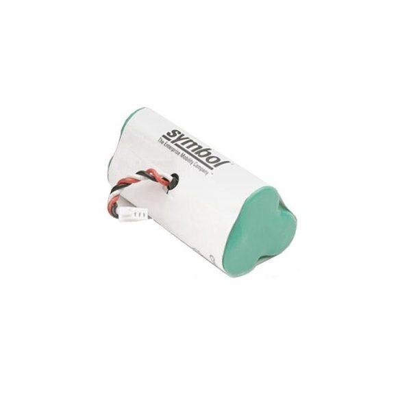 Baterie pentru DS6878/LI4278/LS4278