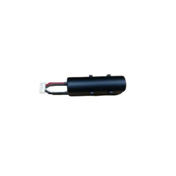 Baterie MC18 Powerprecision +, litiu-ion, 3350 mAh