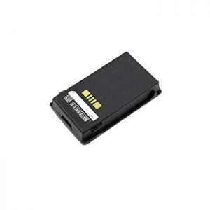 Baterie PowerPrecision de capacitate standard pentru seria MC32, 2740 mAh