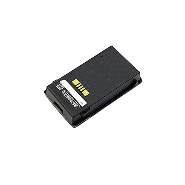 Baterie PowerPrecision, litiu-ion, de mare capacitate pentru seria MC32, 5200 mAh