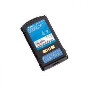 Baterie litiu-ion, de mare capacitate pentru seria MC3300