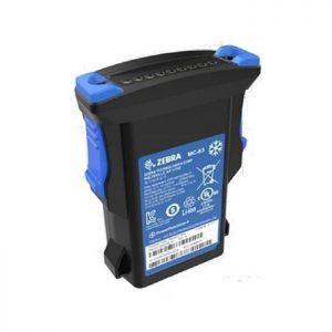 Baterie MC9300,  litiu-ion, PP+, 5000 mAh
