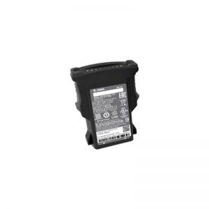 Baterie MC9300,  litiu-ion, PP+, 7000 mAh
