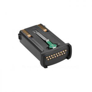 Baterie MC90XX-G/K, MC9190-G, MC9200, PowerPrecision, litiu-ion, 2600 mAh