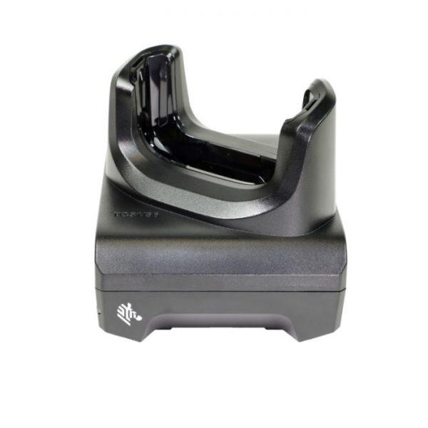 Suport incarcare Zebra TC51/56 cu 1 slot USB