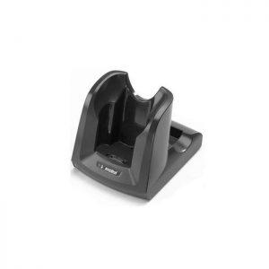 Suport incarcare Zebra MC30 / MC31 / MC32 cu 1 slot Serial/USB