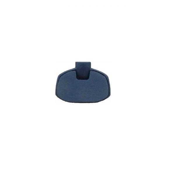 Casca T-Pad cu tampon
