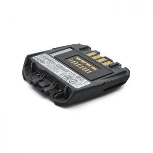 Baterie RS507, 970mAh, 3.7V