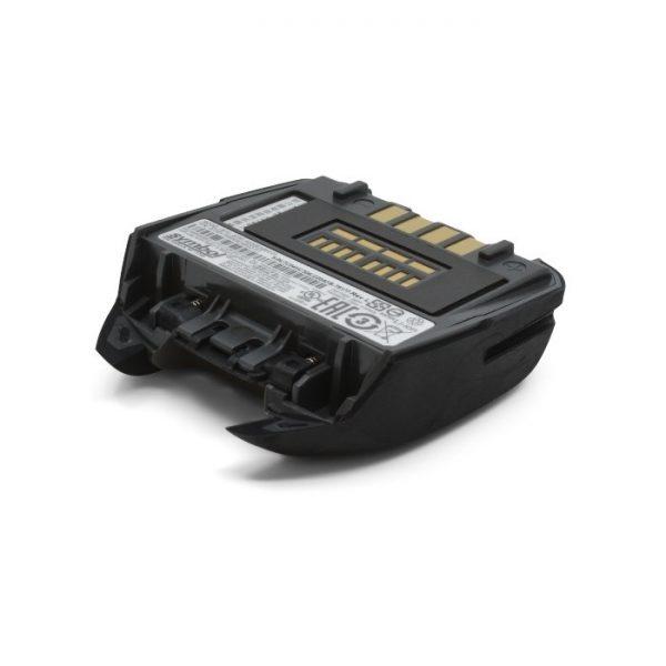 Baterie RS507, 1940mAh, 3.7V