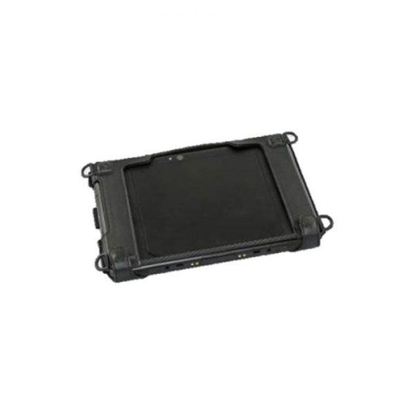 Husa protectie tableta Zebra ET51/ET56