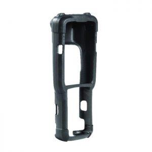 Toc din cauciuc pentru configuratia pistol MC33