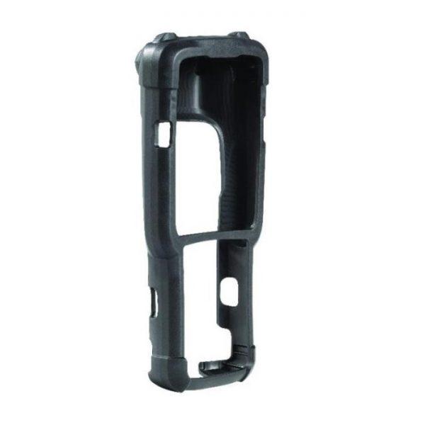 Toc rigid Zebra MC9300 tip pistol