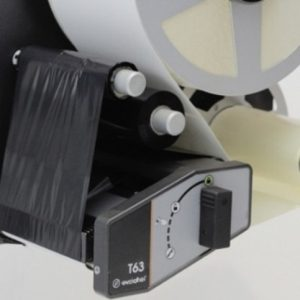 Imprimanta etichete Evolabel T63, TT, 300 dpi, 6 inch, Ethernet/LAN, USB, CANopen, RS-232