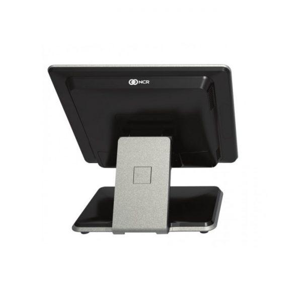 Solutie POS touchscreen NCR RealPOS XR5