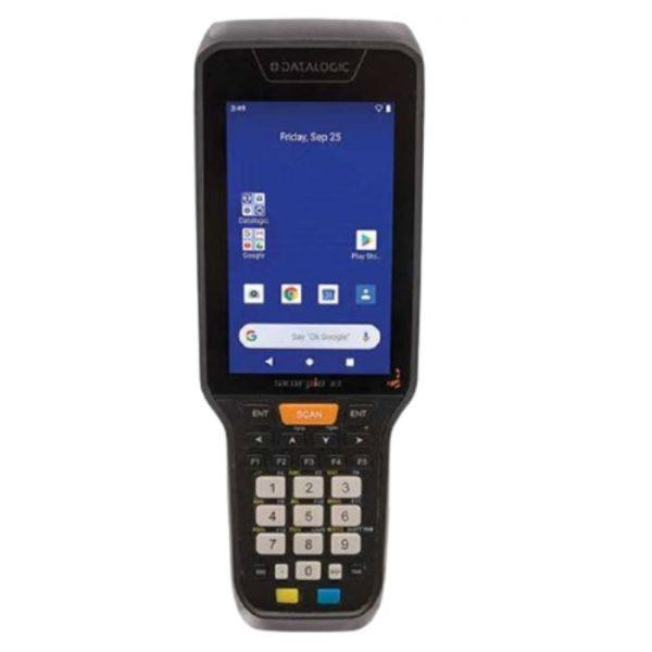 Terminal mobil Datalogic Skorpio X5