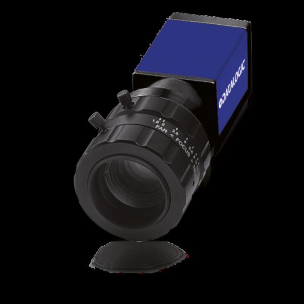 Camera Vision Datalogic - Seria E