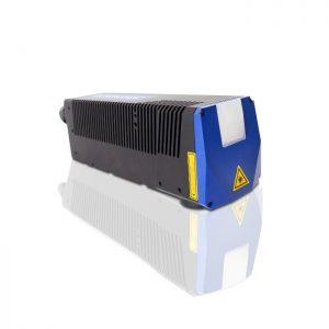 Marcator laser Datalogic AREX400