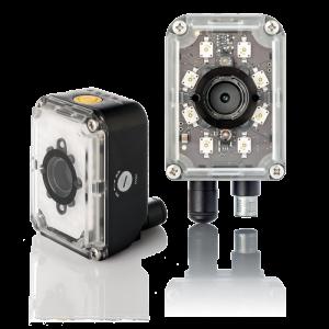 Camera Vision Datalogic - Seria P