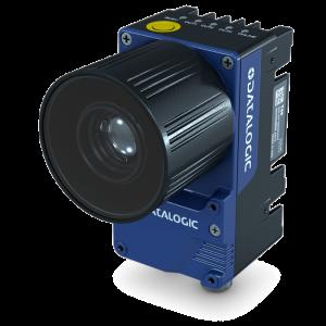 Camera Vision Datalogic - Seria T