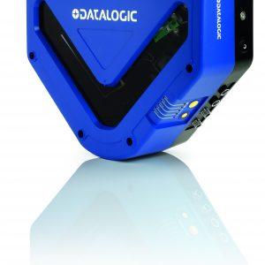 Scaner industrial Datalogic DX8210