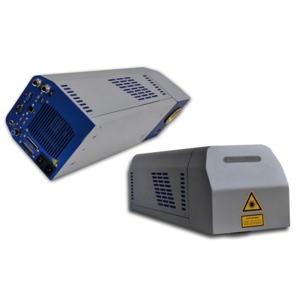 Marcator laser Datalogic EOX 10