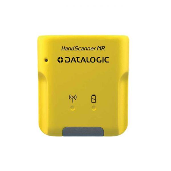 Cititor coduri de bare fara fir HandScanner HS7500
