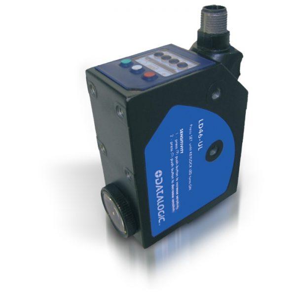 Senzor Photoelectric Datalogic