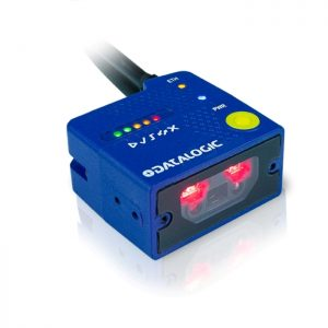 Scaner industrial Datalogic MATRIX 120