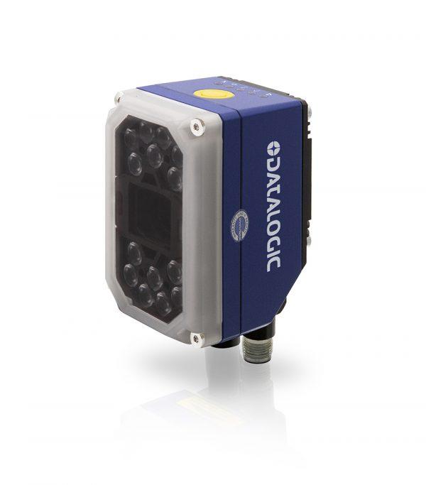 Scaner industrial Datalogic MATRIX 320