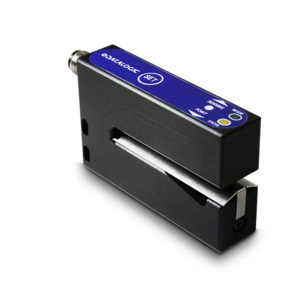 Senzor Ultrasonic Datalogic