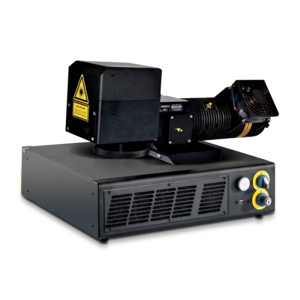 Marcator laser Datalogic VLASE