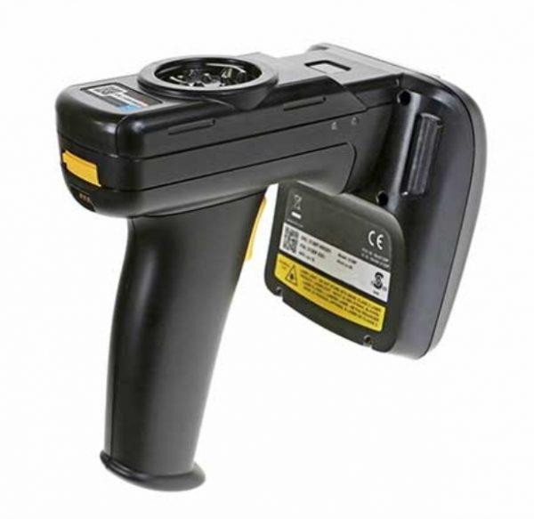 Scanner RFID Datalogic 2128P RFID Sled, UHF