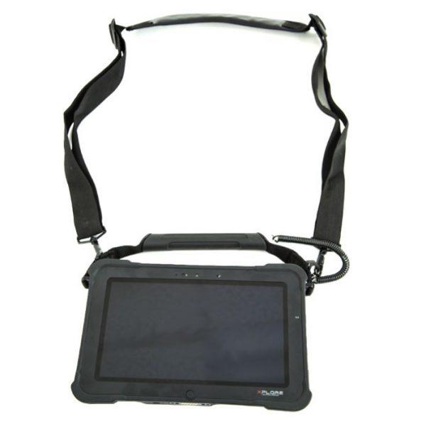 Husa protectie tableta Zebra seria B10/D10