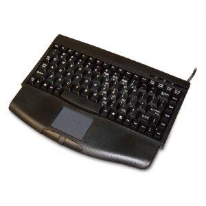 Tastatura tableta Zebra seria R12, US