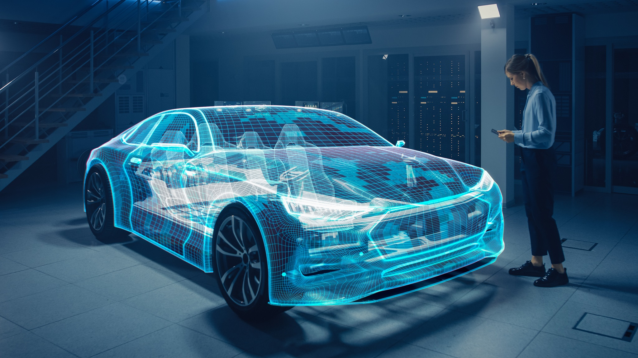 macare-laser-automotive