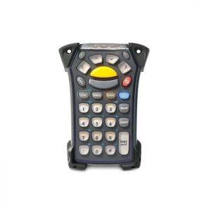 Tastatură MC909X-G, MC9190-G, MC9190-K, MC9200, 28 taste