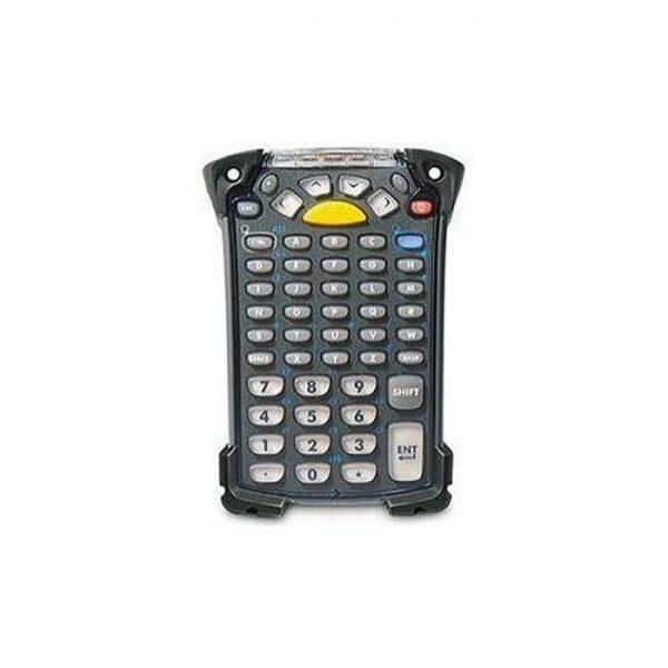 Tastatură MC909X-G, MC909X-K, MC9200, 53 taste