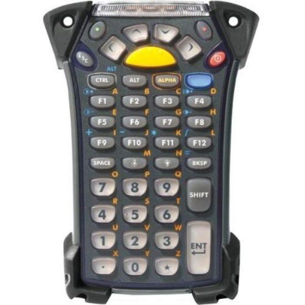 Tastatură MC909X-G, MC9190-G, MC9190-K, MC9200, 43 taste
