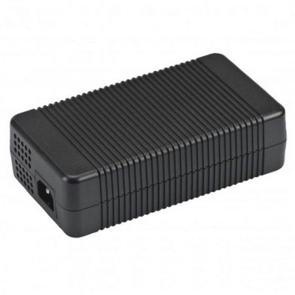Sursa alimentare AC 100-240V, 2.8A / DC 12V, 9A, 108W