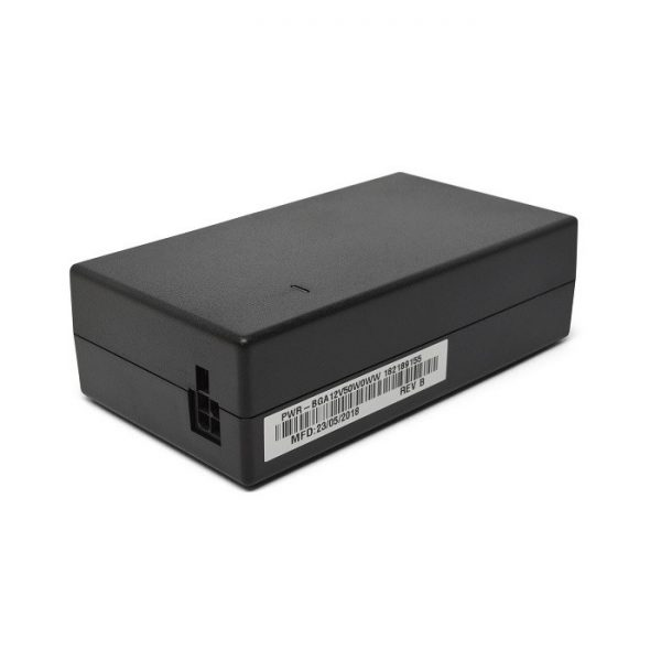 Sursa alimentare AC 100-240V, 2.8A / DC 12V, 4.16A, 50W